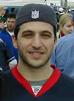 Matt Soreco