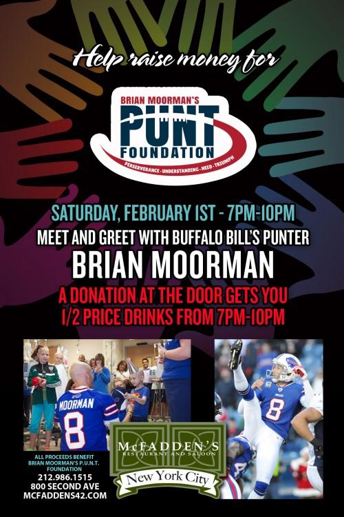 NYC_bills_fundraiser